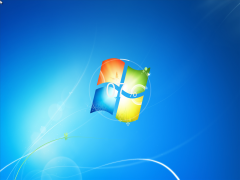 ���ձ'DZ�Windows7 64λ�콢��V2021.04