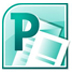 Microsoft Office Publisher 2010(附密钥)